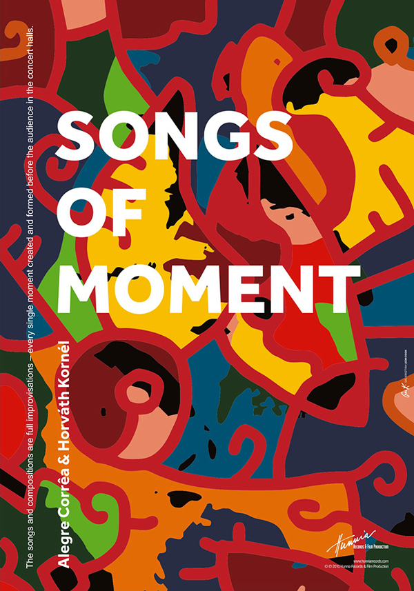 krisztian-gal-alegre-correa-horvath-kornel-songs-of-moment-poster-600