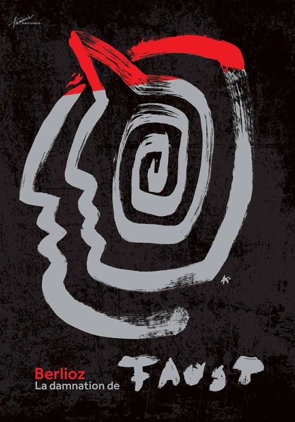 krisztian-gal-faust-poster-600
