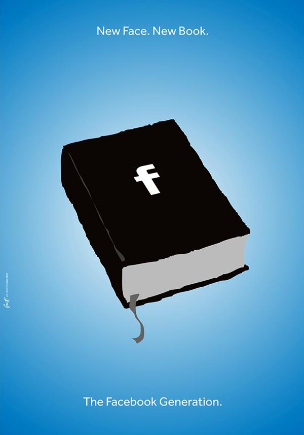 krisztian-gal-holy-facebook-poster-600