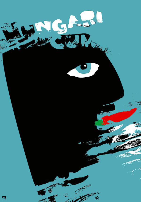 krisztian-gal-hungaricum-poster-600