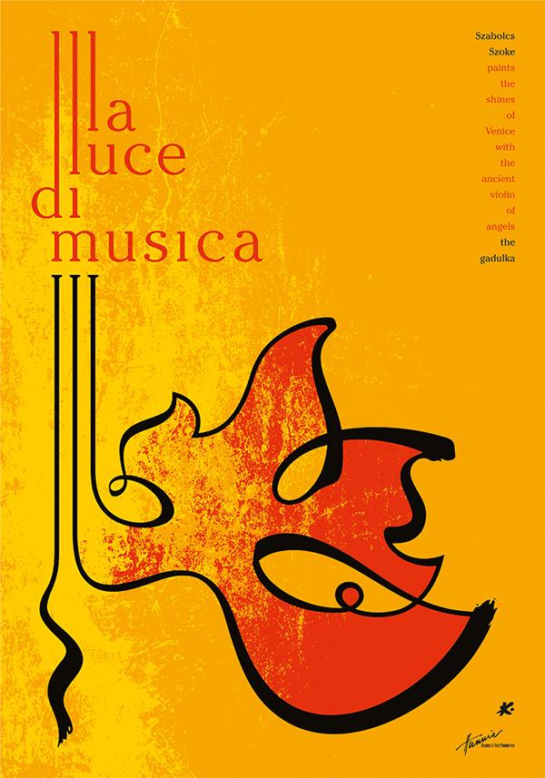 krisztian-gal-la-luce-di-musicaplakat-600