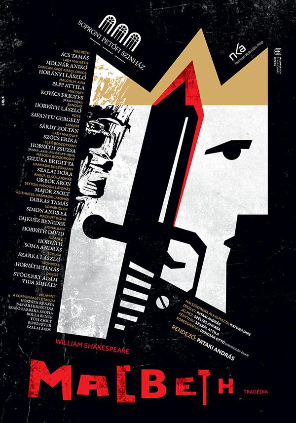 krisztian-gal-machbet-plakat-600