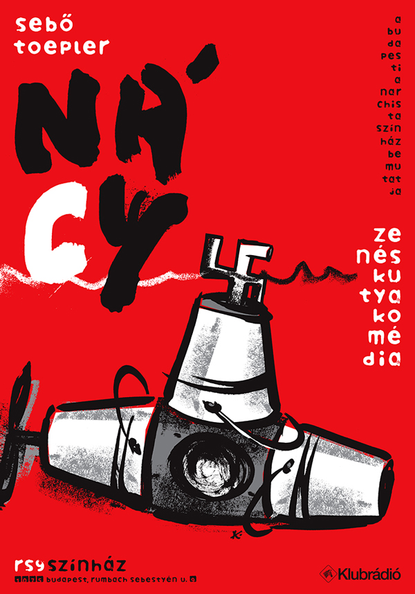 krisztian-gal-nacy-plakat-600