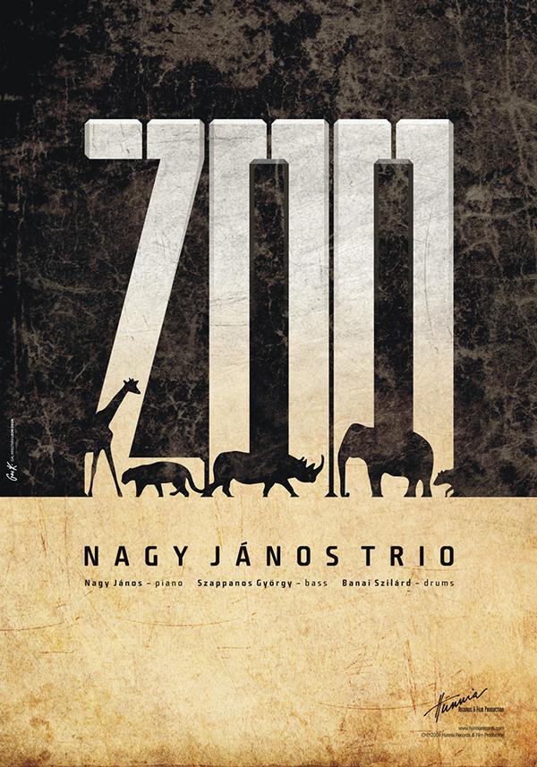 krisztian-gal-nagyjanostrio-zoo-plakat-600
