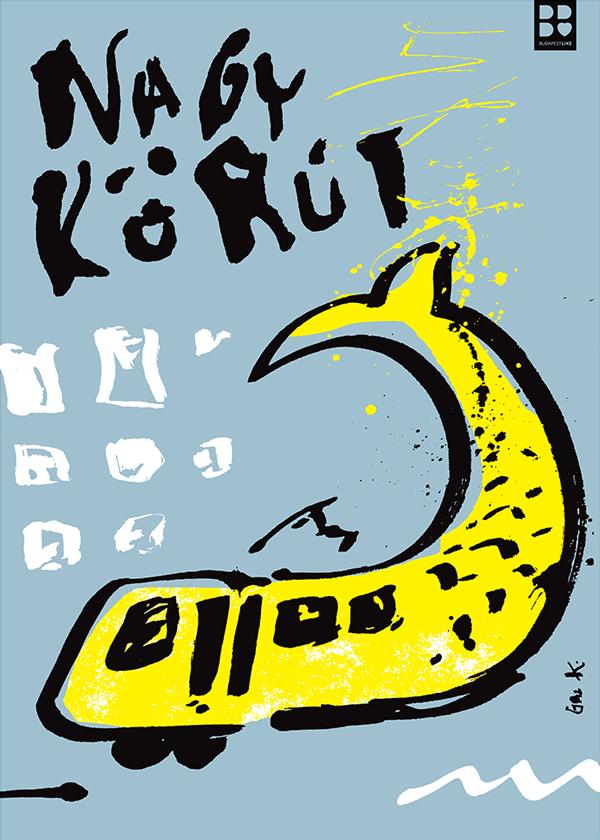 krisztian-gal-nagykorut-plakat-600