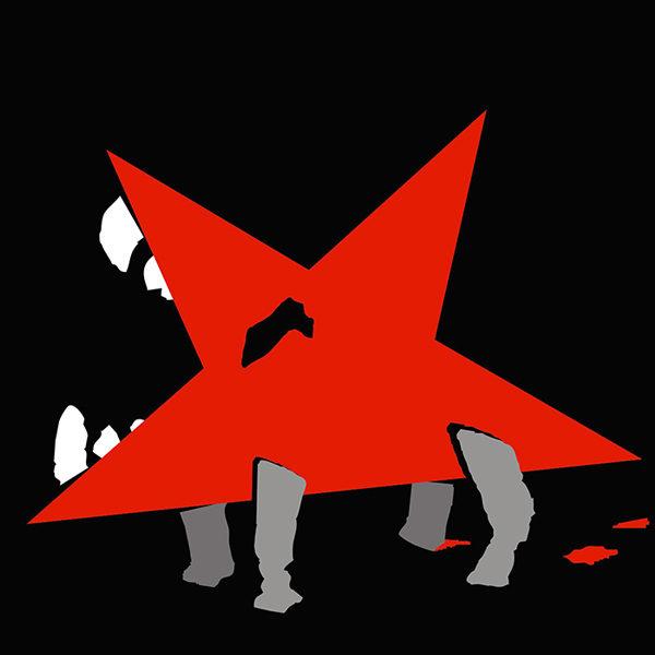 krisztian-gal-red-poster-600