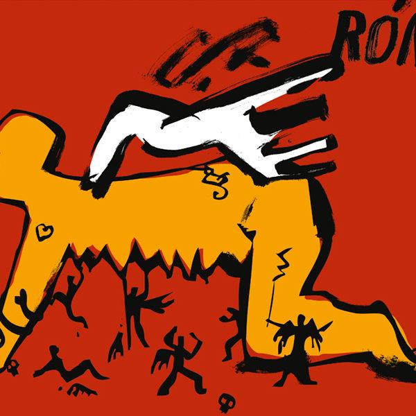 krisztian-gal-roma-poster-600