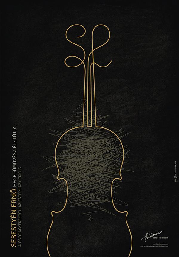 krisztian-gal-sebestyen-erno-poster-600