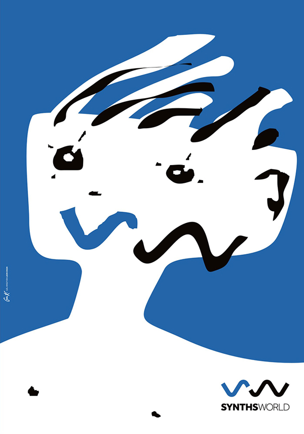 krisztian-gal-synthsworld-poster-600