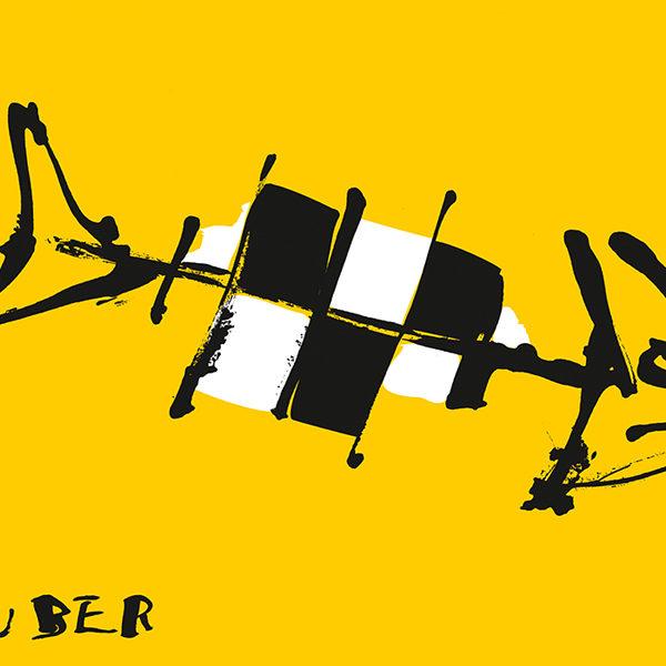krisztian-gal-taxi-vs-uber-poster-600